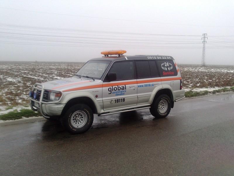 asist_vozidlo